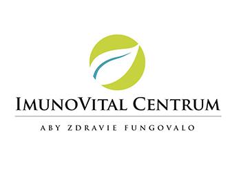 ImunoVital Centrum