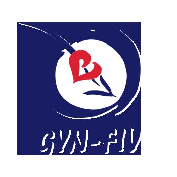GYN-FIV a.s.