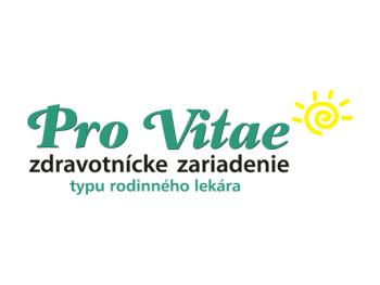 Pro Vitae